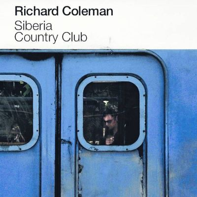 2011 - Richard Coleman - Siberia country club